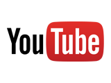 You Tube Ads